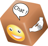 randomchat